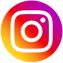 instagram ícono