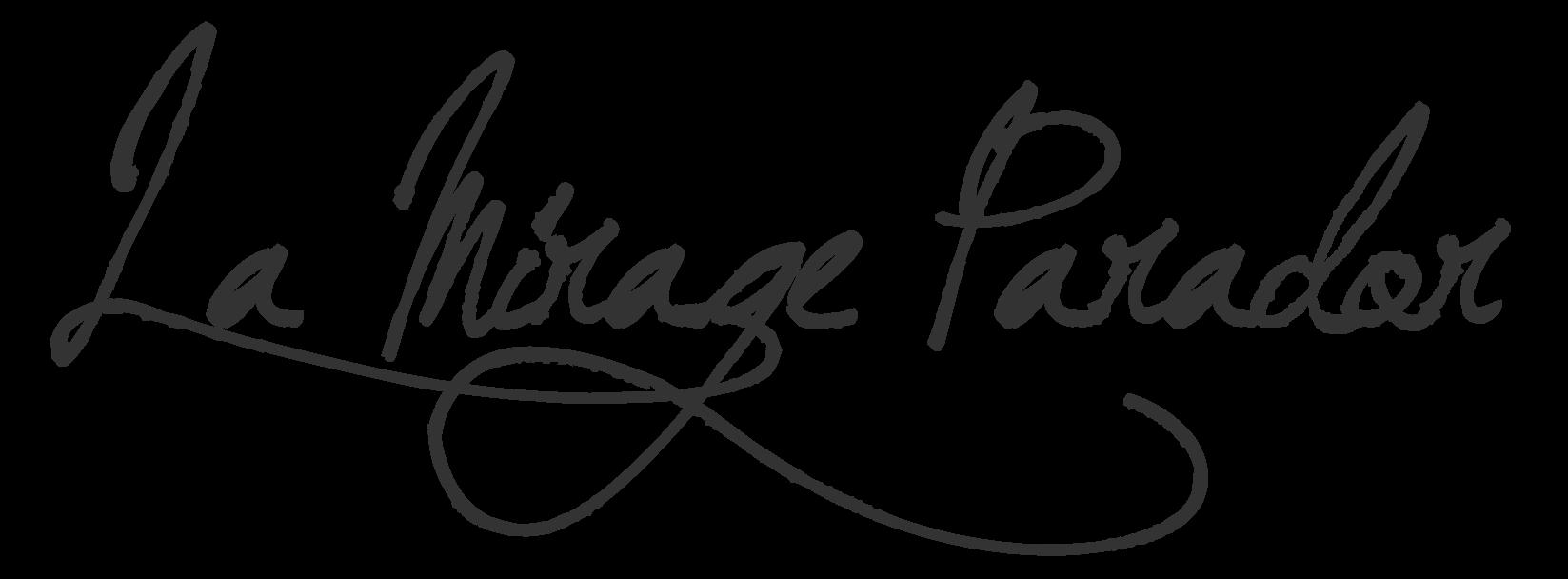 La Mirage Parador