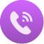 teléfono - ícono