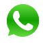 whatsapp ícono